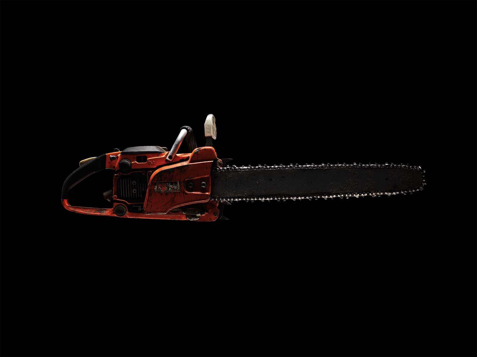 Chainsaw_Still_life