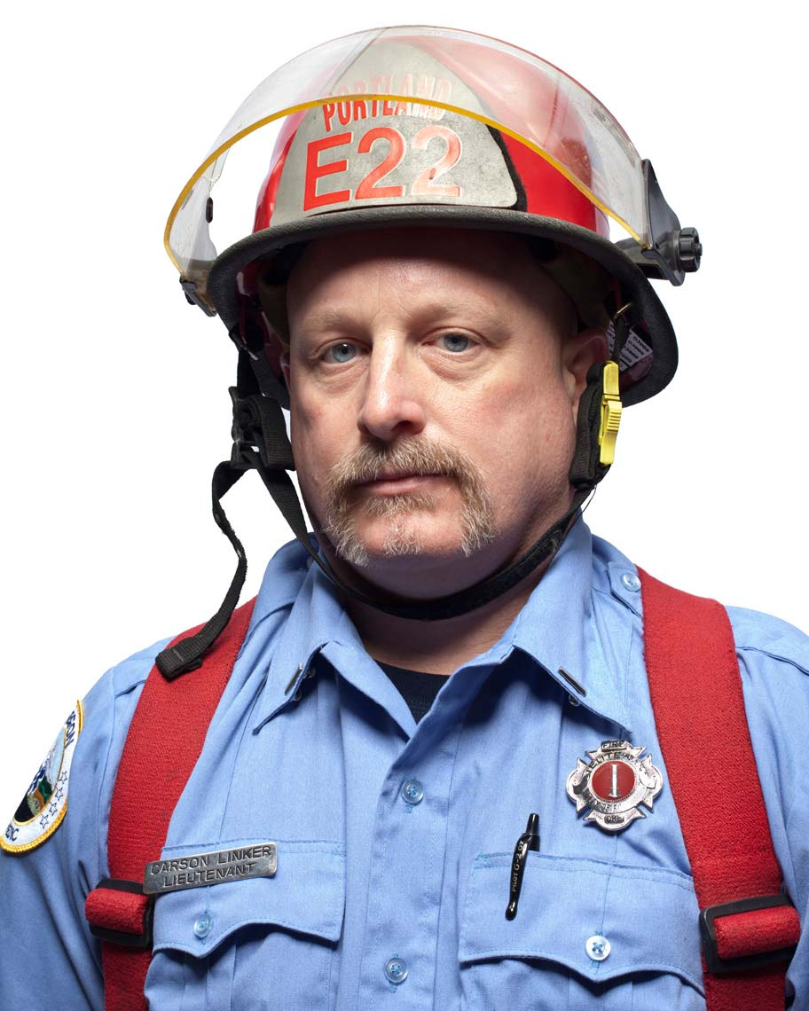 Fire_Chief_Portrait.jpg