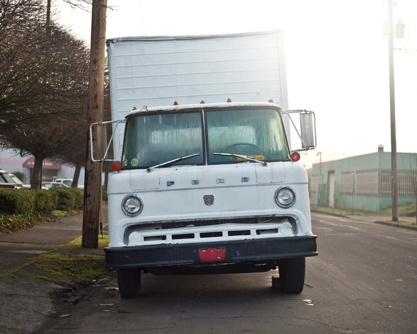 Ford_Truck_Auto_Portrait.jpg