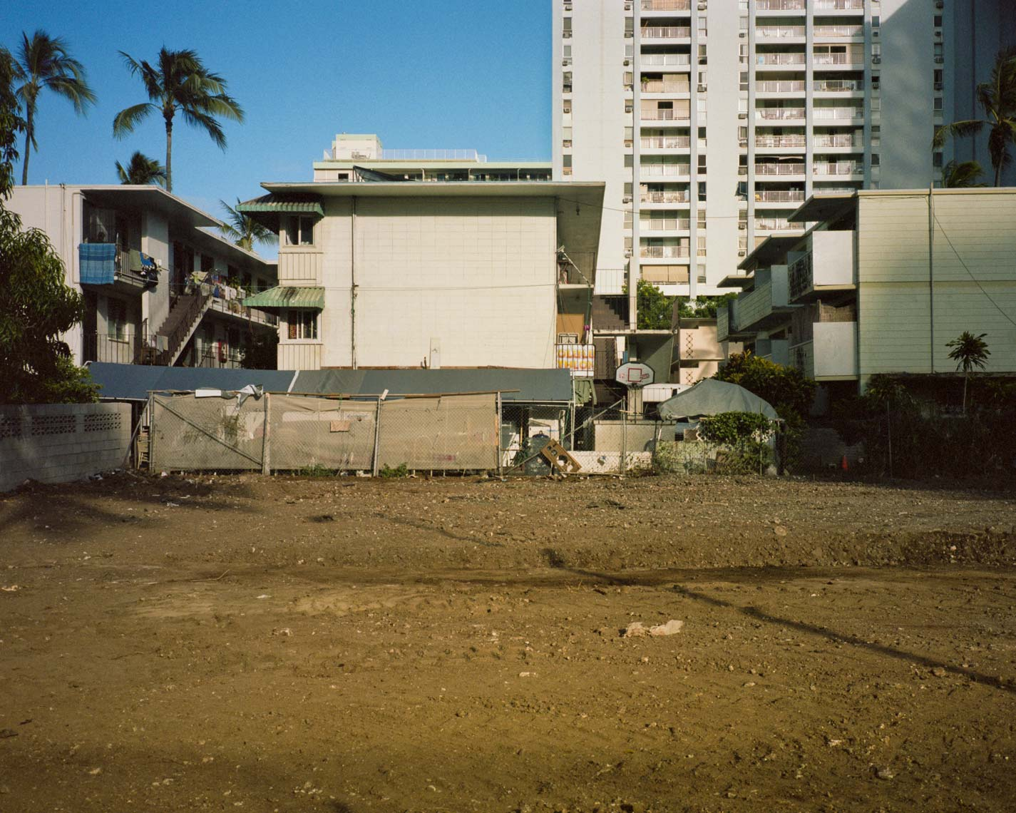 Honolulu_Buildings.jpg