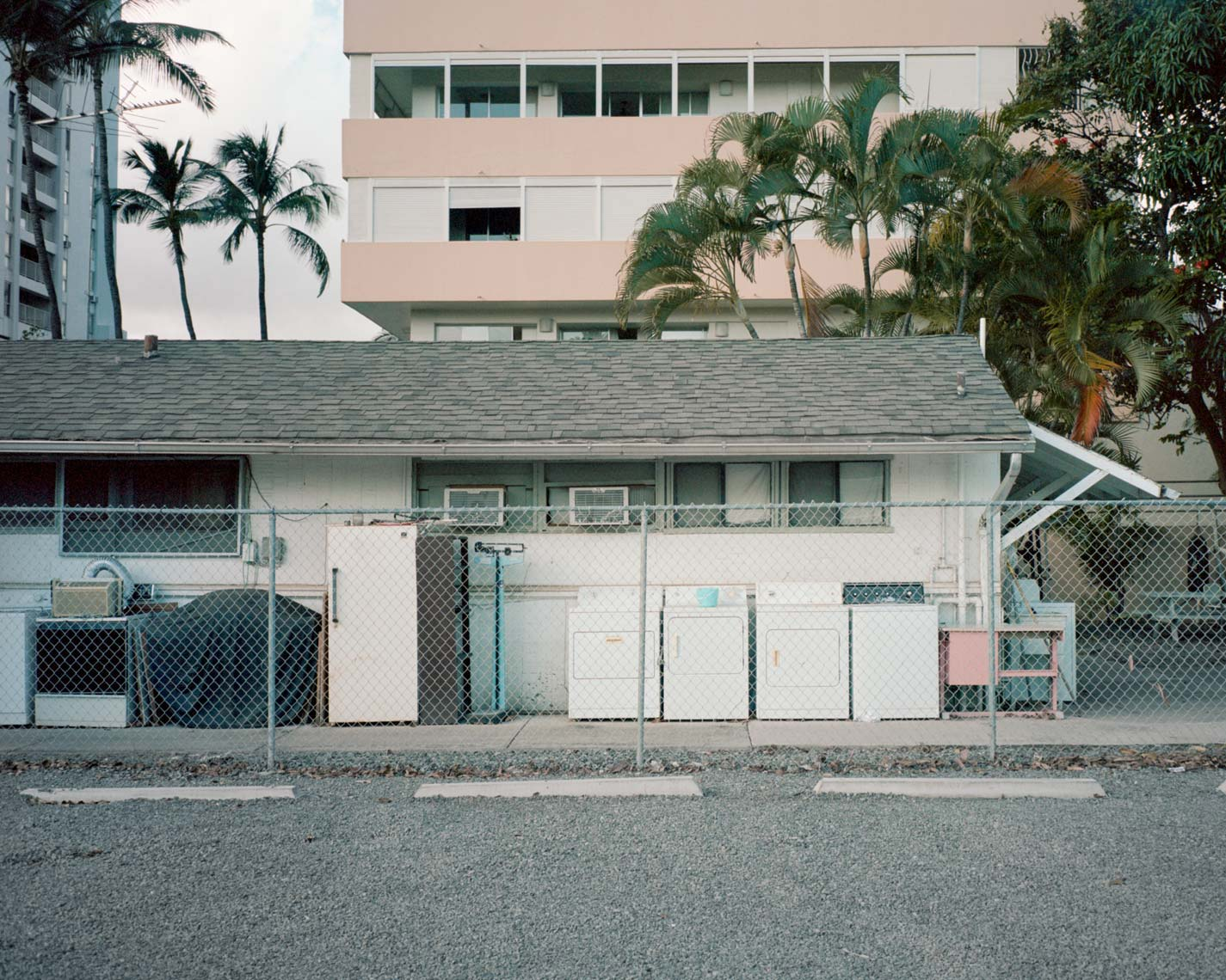 Honolulu_Motel.jpg