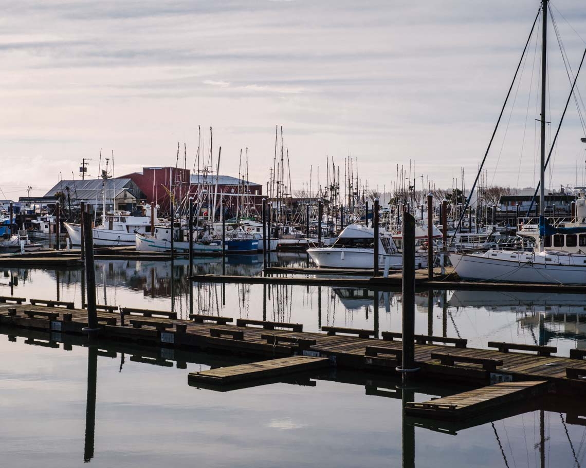 Jim_Golden_Coast_Docks