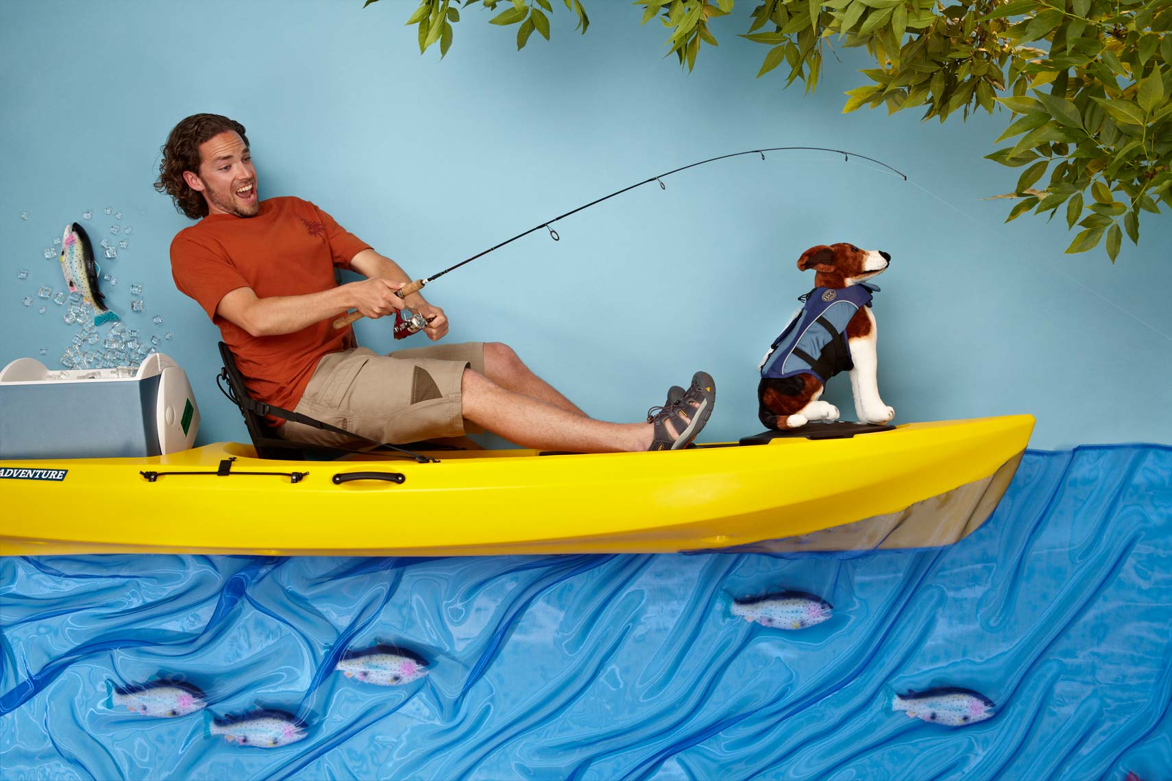 Kayaking_Studio_Photography