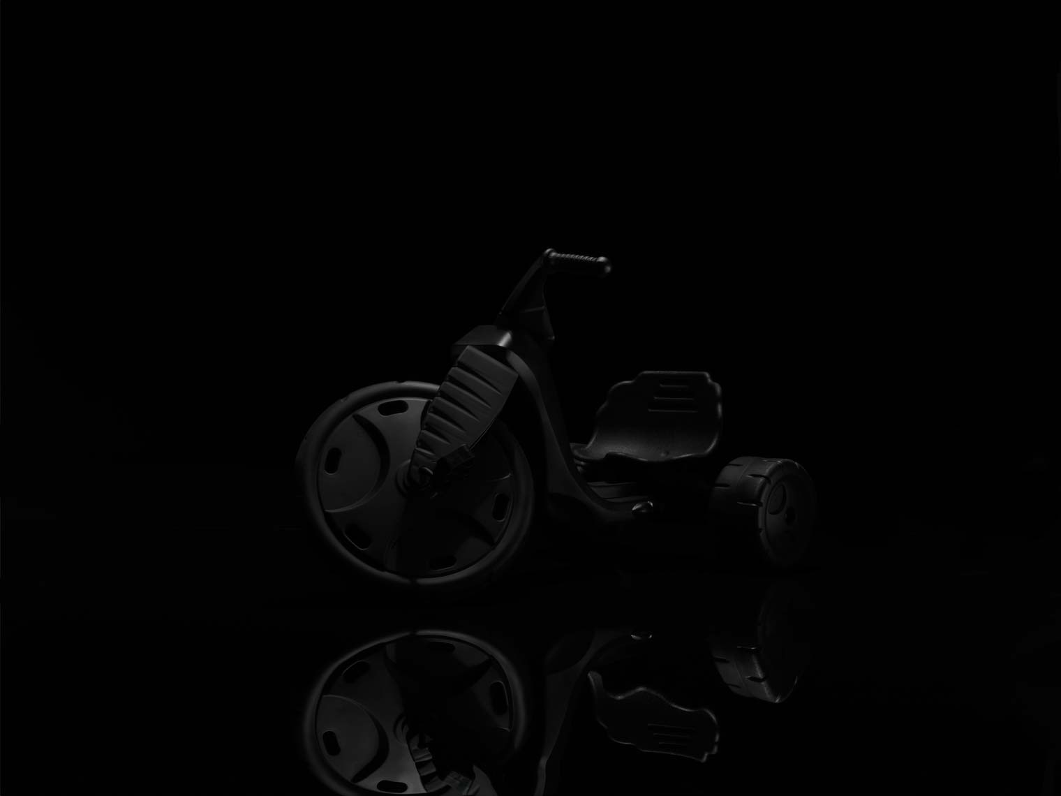Murdered_Out_Big_Wheel