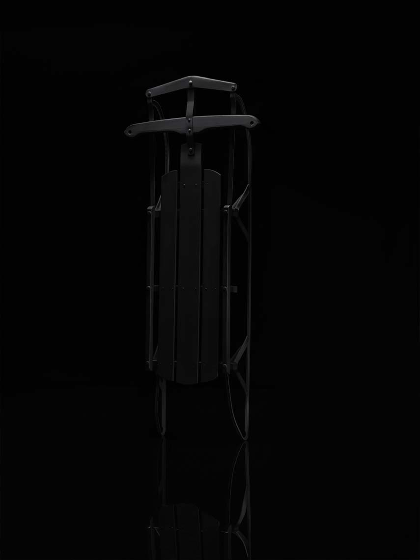 Murdered_Out_Sled