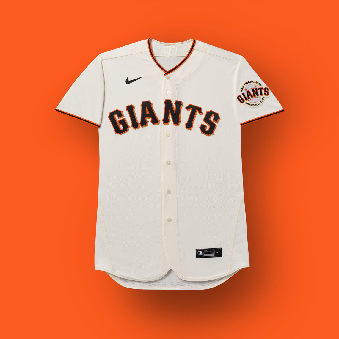 NikeNews_Jerseys_MajorLeagueBaseball2020-2021_GIANTS-0374