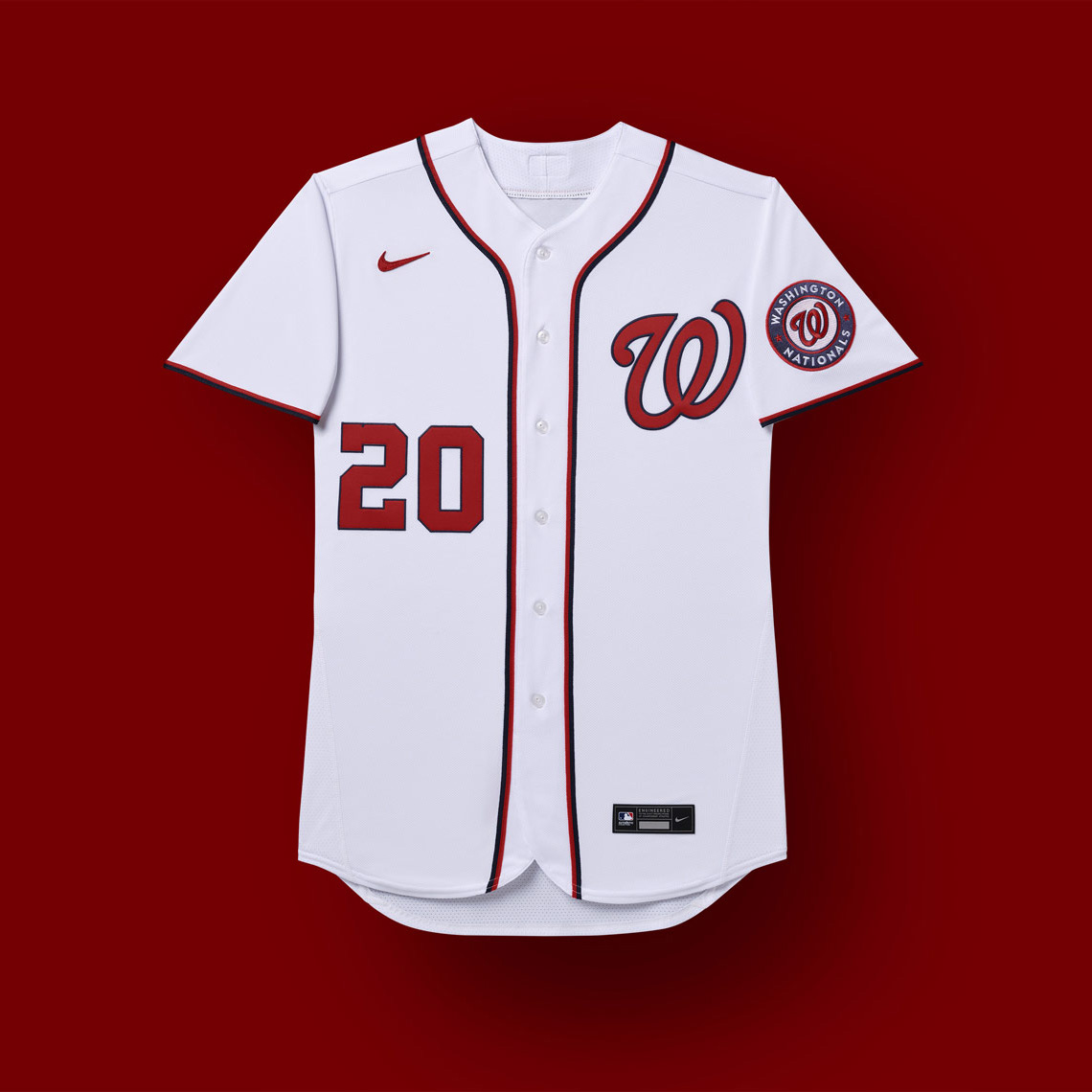 Nike_MajorLeagueBaseball-NATIONALS