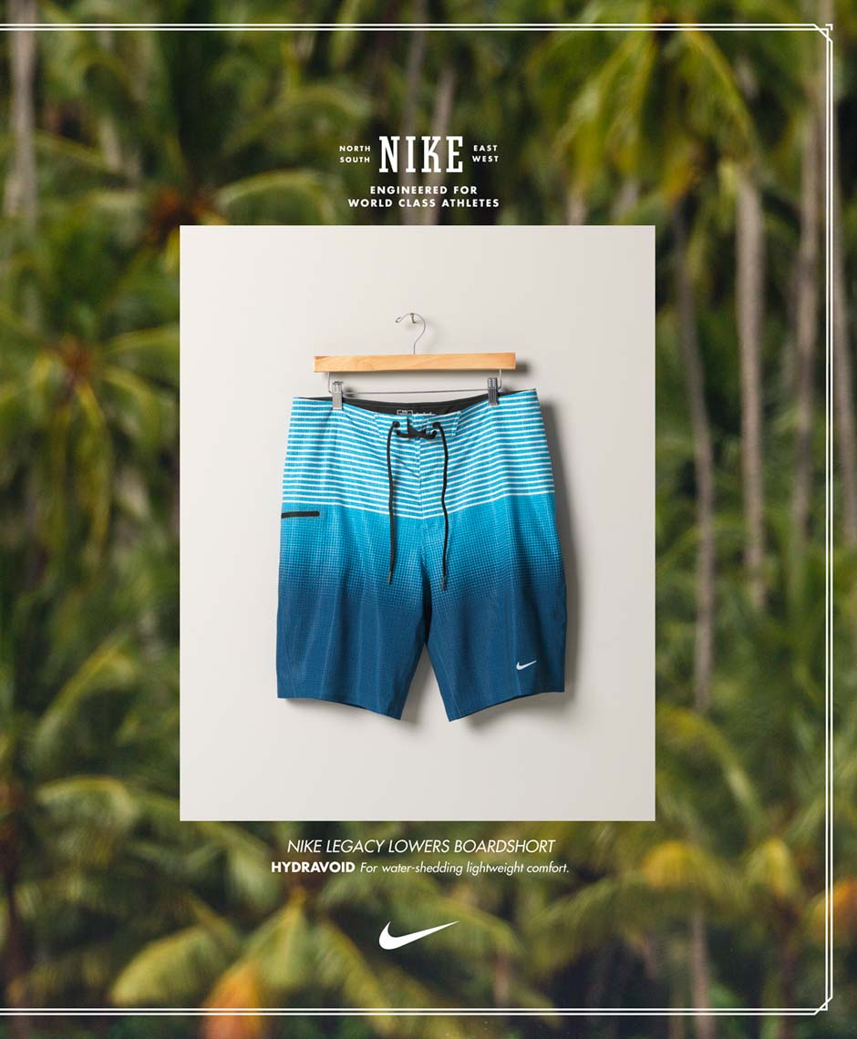 Nike_Surf_Apparel_Photography