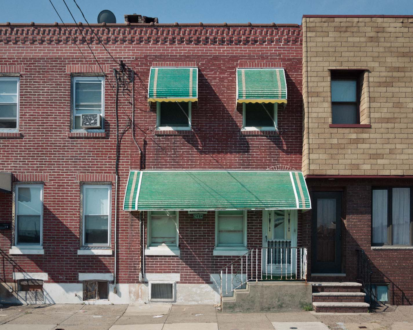 Philadephia_Houses.jpg