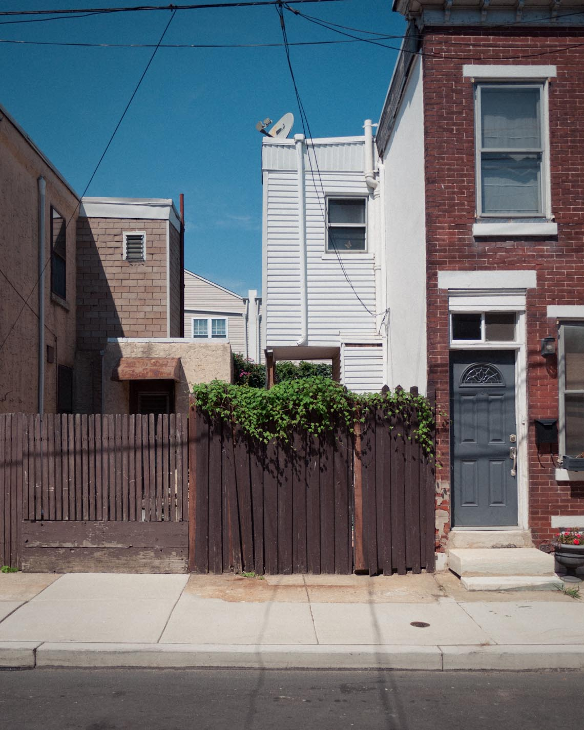 Philly_Homes.jpg