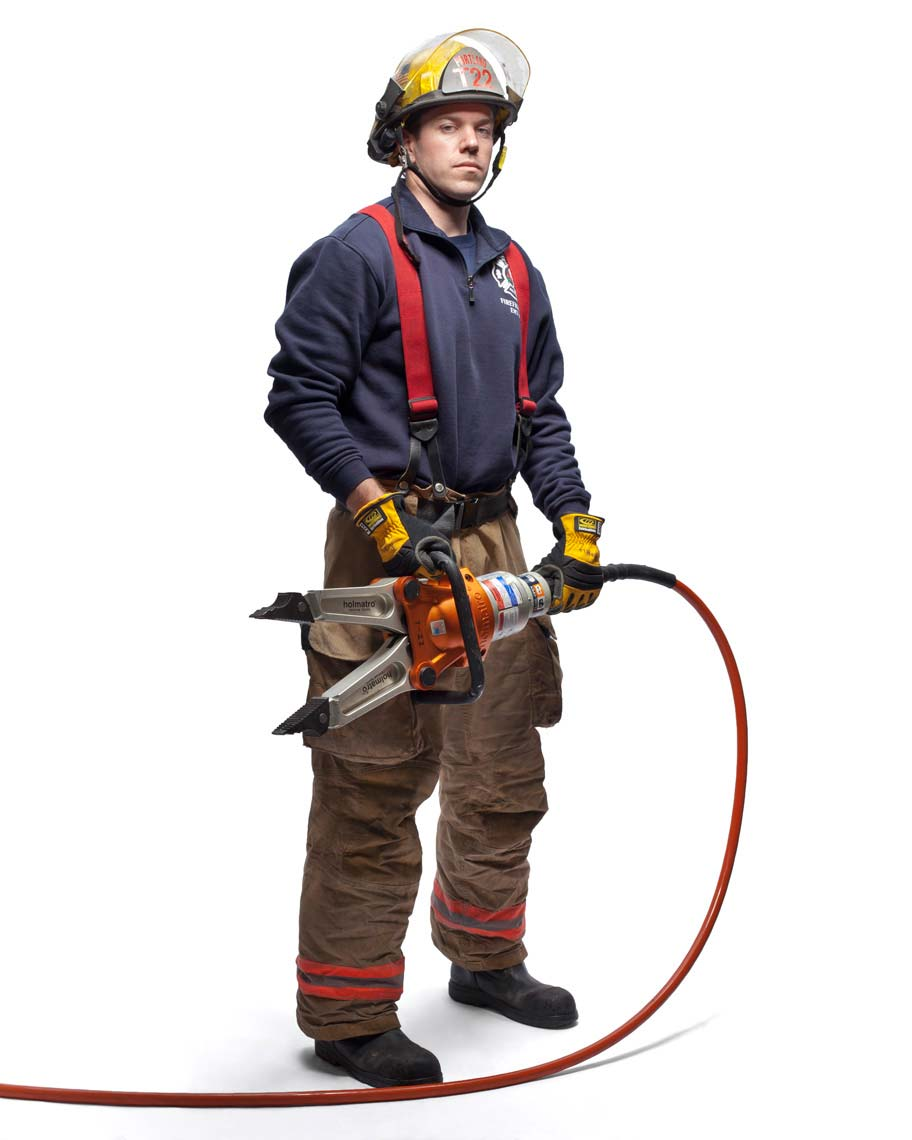 Portland_Firefighter_Portrait