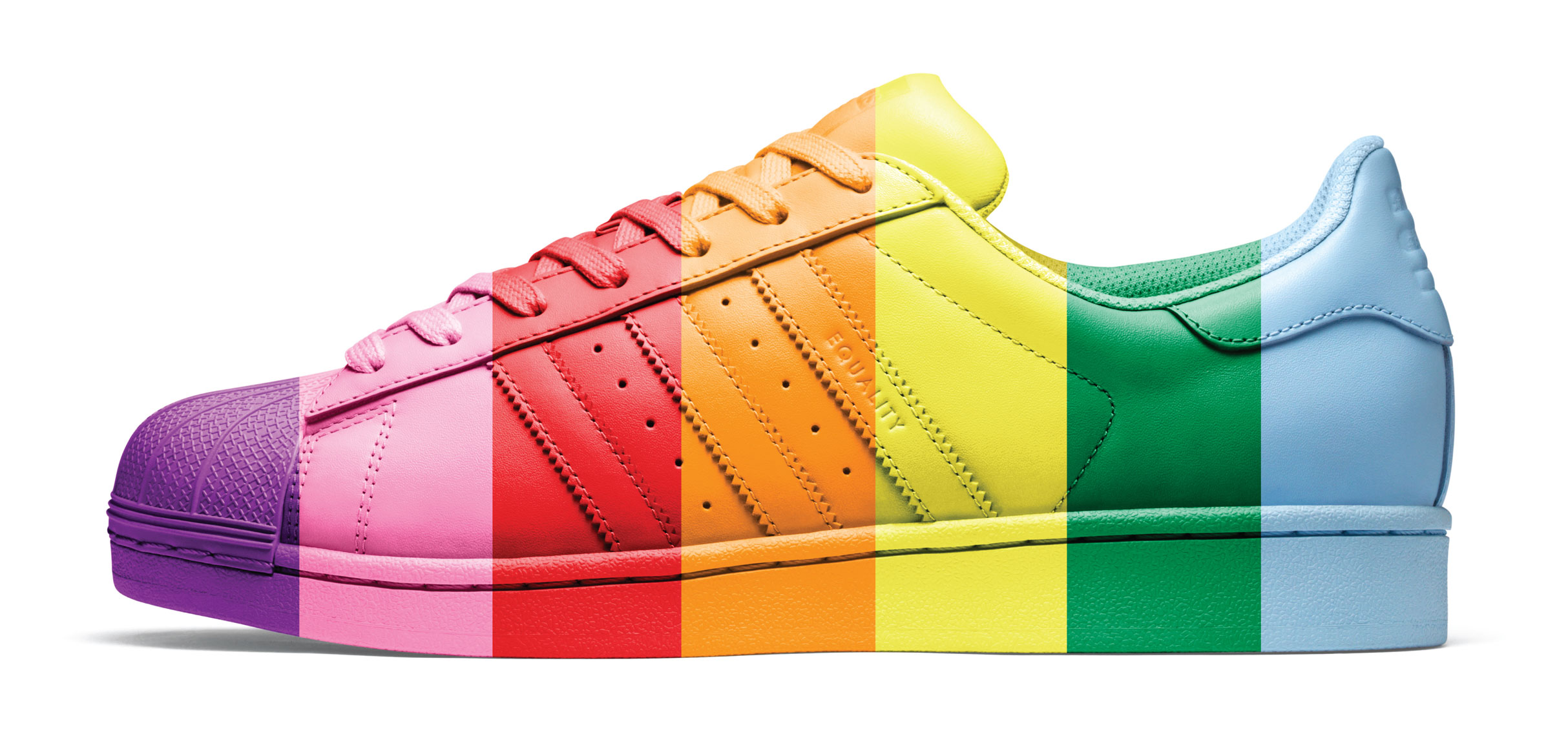Rainbow_Shoe_Photo