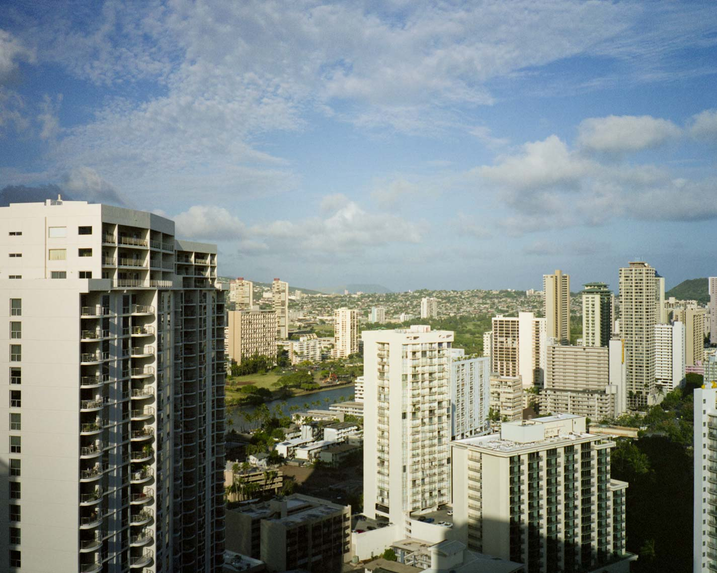 Tropical_Cityscape.jpg