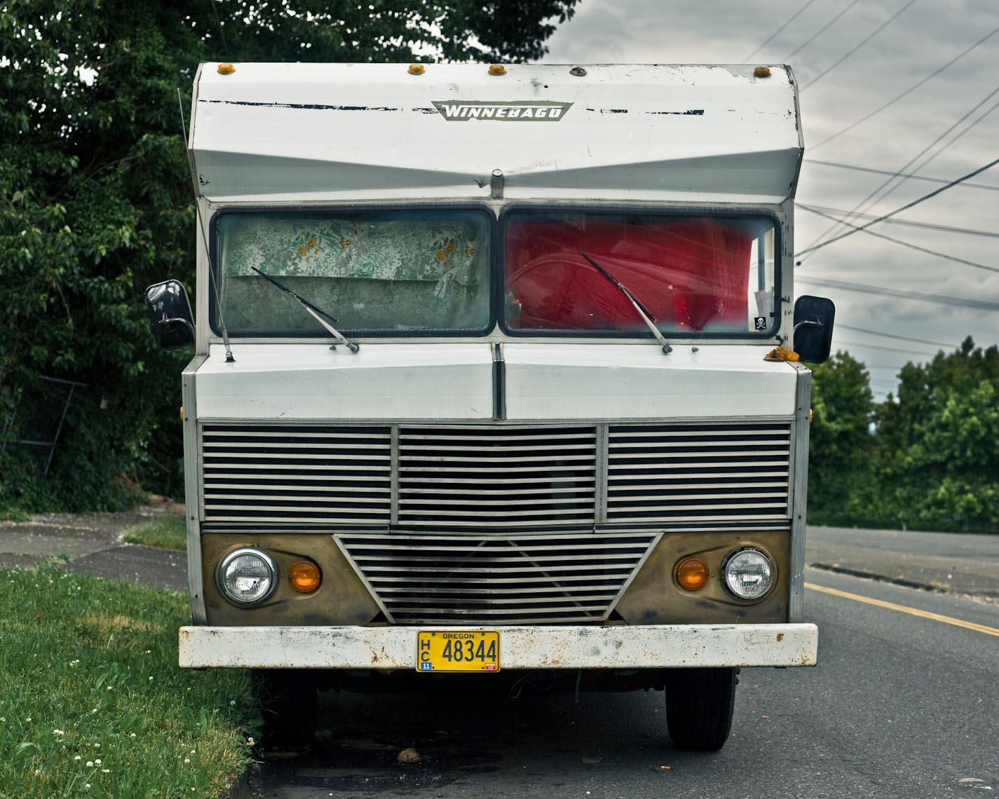 Winnebago_Auto_Portrait.jpg