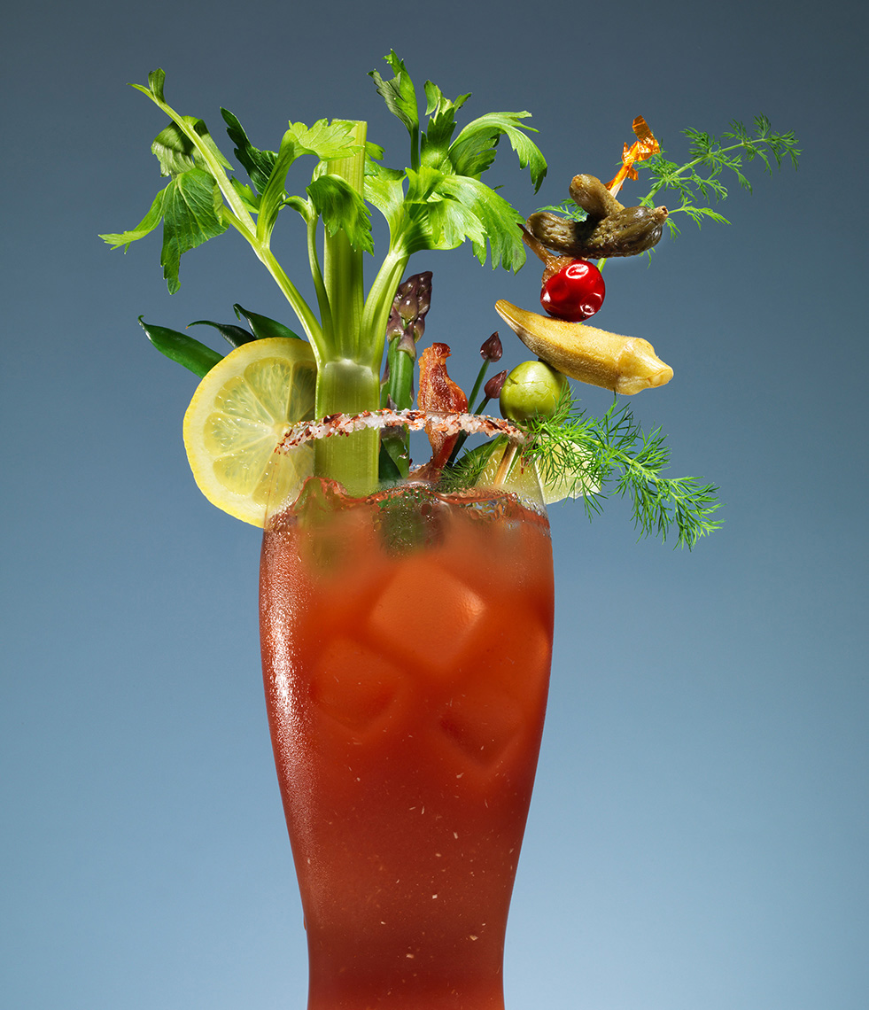 bloody-mary-cocktail-photography-jim-golden