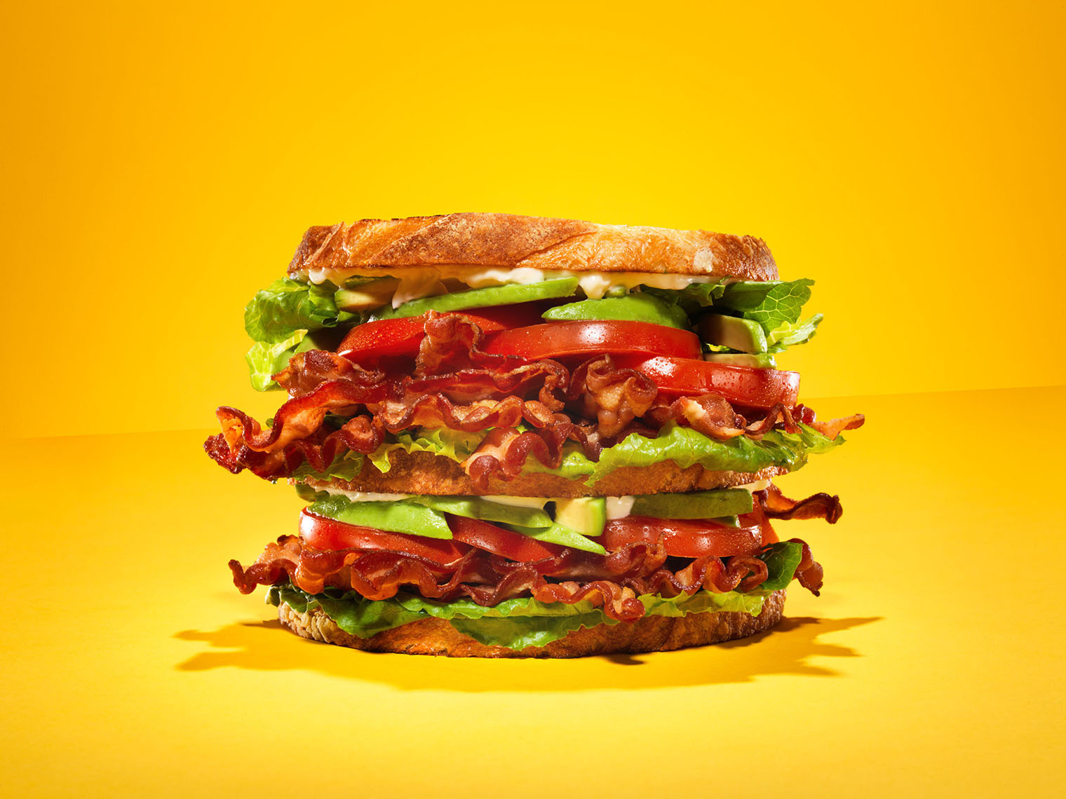 blt-blta-sandwich-food-jim-golden