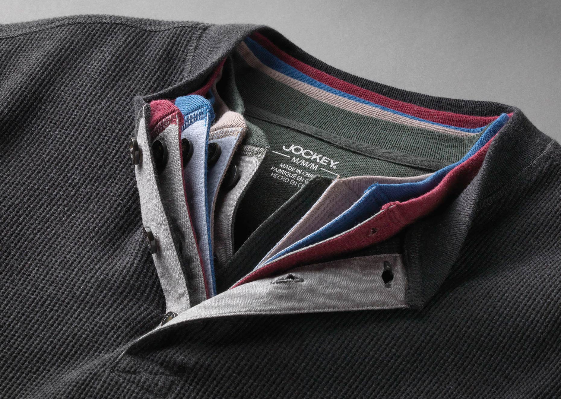 menswear-fabric-detail-jockey-tabletop